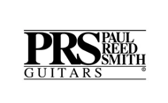 PRS Paul Reed Smith  Electric Guitar