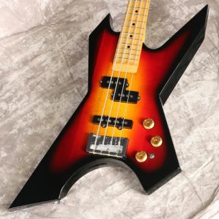 [ USED BASS ]KILLER KB IMPULSS...