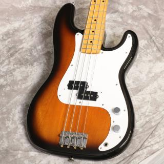 [ USED BASS ]FENDER JAPAN PB57...