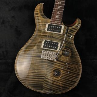 Paul Reed Smith   Custom 24   ...