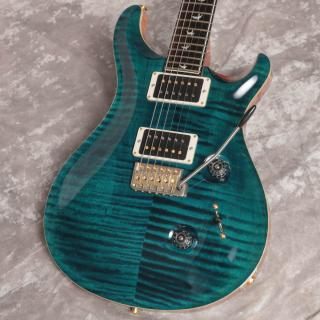 Paul Reed Smith   Custom 24 30...