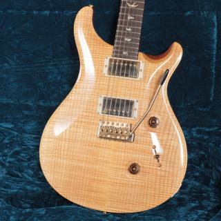 Paul Reed Smith   Artist Packa...