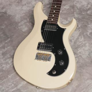 Paul Reed Smith   S2 Vela Dot