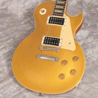 Gibson USA 1960s Les Paul Clas...
