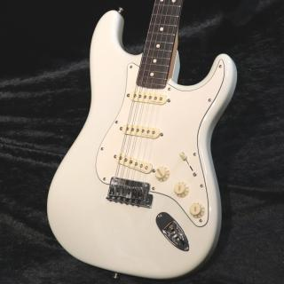 FENDER CUSTOM SHOP MBS JEFF BE...