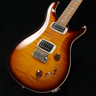 Paul Reed Smith PRS   408 10TO...