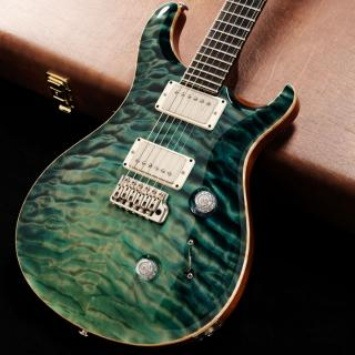 PRS   Private Stock 6674 Custo...