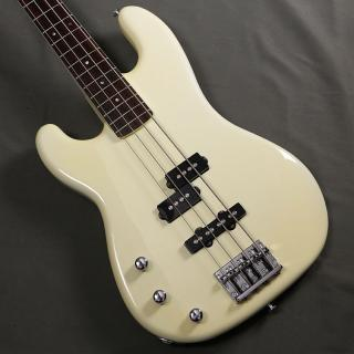[ USED BASS ]ESP PJZ TYPE LEFT...