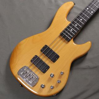 [ USED BASS ]G&L USA SERIES M ...