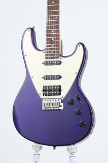 [ USED GUITAR ] GRECO WS BG101...