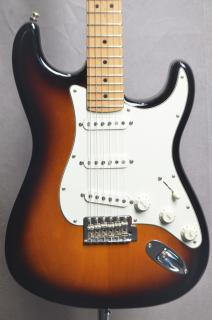 Fender USA   American Special ...