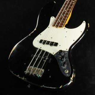 [ USED BASS ]FENDER TEAM BUILT...