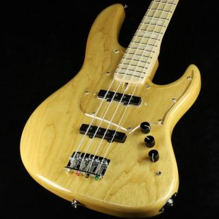 [ USED BASS ]ATELIER Z BETA 4 ...