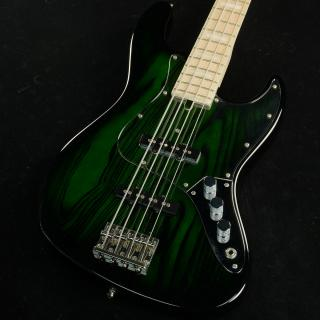 [ USED BASS ]BACCHUS WOODLINE ...