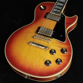 Gibson Les Paul Custom Cherry ...