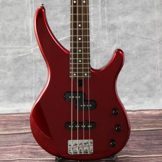 YAMAHA  TRBX174 RED METALLIC [...