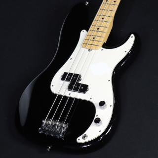 [ USED BASS ]FENDER AMERICAN S...