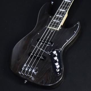 [ USED BASS ]BACCHUS 02 WOOD L...