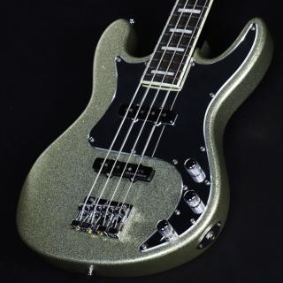 [ USED BASS ]EDWARDS E AK 135 ...