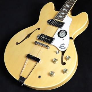 Epiphone    Elitist 1965 Casin...
