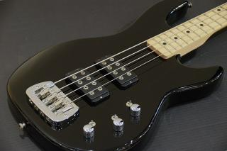 [ USED BASS ]G&L GL TRIBUTE SE...