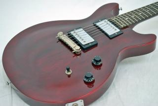Gibson USA    Les Paul Studio ...