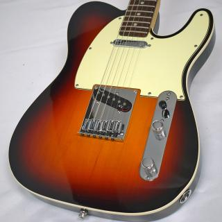 FENDER USA    AMERICAN DELUXE ...