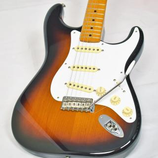 FENDER MEXICO    CLASSIC SERIE...