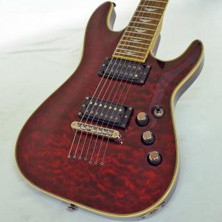 SCHECTER    DIAMOND SERIES OME...