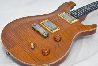 Paul Reed Smith PRS    20th An...